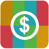 Money Manager Free - Budget