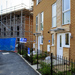 Help to Buy scheme 'is working' claims Eric Pickles