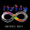 INFINITO-2K19 icon