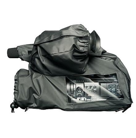 WetSuit Sony PMW-300 - CamRade