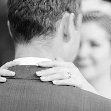Esküvői fotós Rafael Orczy (rafaelorczy). Készítés ideje: 15.04.2017