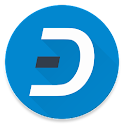 Dash for reddit beta icon