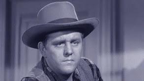 The Old Cowboy thumbnail