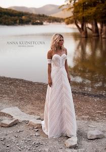 cf56b6899b570ca Свадебные платья в греческом стиле в СПб: 3694 фото платьев Ампир