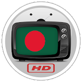 Bangladesh TV All Channels HQ