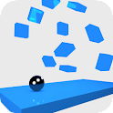 Skyball icon