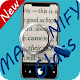 Download Magnifier (Digital magnifier) For PC Windows and Mac