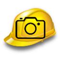 L Site Photo Camera