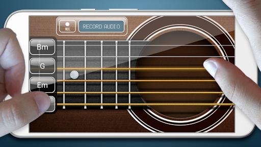 玩免費娛樂APP|下載楽器バンド app不用錢|硬是要APP