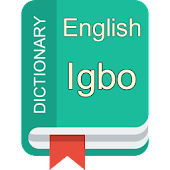 Igbo Dictionary Offline