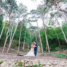 Wedding photographer Dimitri Ruel (PhotographyRuel). Photo of 02.10.2016