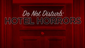 Do Not Disturb: Hotel Horrors thumbnail