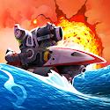 Battle Bay | Juego de Acción