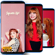 BlackPink Lisa Wallpapers KPOP Fans HD Android apk