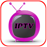 free iptv lists m3u playlist e 1.0