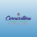 RCCG Cornerstone Chapel icon