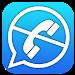 Block Calls & Block SMS icon