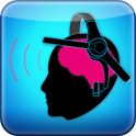 MindWave Mobile Tutorial icon