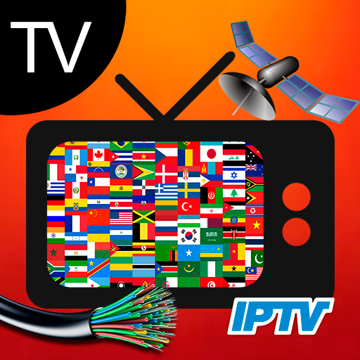 Tv Channel World 8.0 screenshots 1