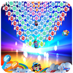 Candy Shooter free=) icon