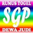 RUMUS TOGEL SGP DEWA JUDI