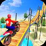com.gameopera.crazybike.stuntracing.motorcyclegames