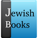 Jewish Books: Rambam icon