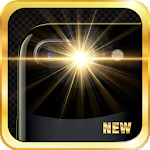 Flash alert for all notification -Sms alert flash 1.2.7