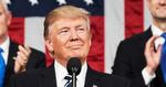 將被調查防礙司法公正 特朗普:美政治史上最大「獵巫」
