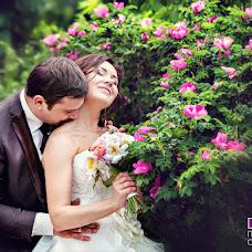 Wedding photographer Pavel Ilin (FotojeTaime). Photo of 06.09.2015