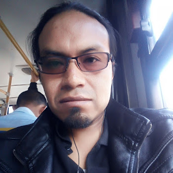 Foto de perfil de cesarvasqz