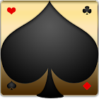 FreeCell Tarjetas icon