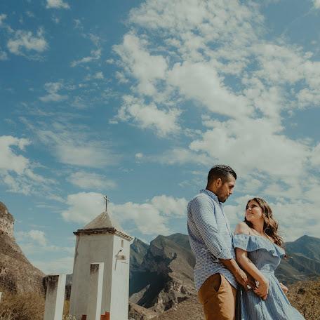 Wedding photographer José luis Hernández grande (joseluisphoto). Photo of 12.02.2018