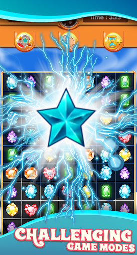Freeze Ice Fall - frozen games ss2