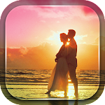 Romance Live Wallpaper Icon