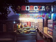 Momoza photo 2