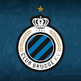 Club Brugge file APK for Gaming PC/PS3/PS4 Smart TV