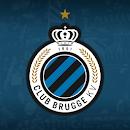 Club Brugge file APK Free for PC, smart TV Download