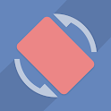 Rotation - Orientation Manager icon