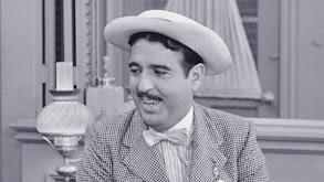 Tennessee Ernie Visits thumbnail