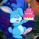 Kavi Escape Game 571 Rescue Birthday Rabbit Game APK