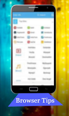 Download New UC Browser 2018 Fast Tips Apk | Books & Reference