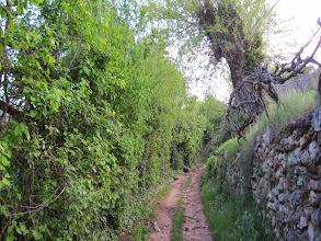 Photo: Camino de la Era