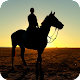 Learn to ride a horse Download on Windows
