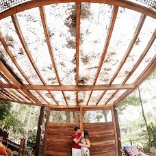 Wedding photographer Henrique Correa (henriquecorrea). Photo of 05.07.2017