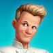Gordon Ramsay: Chef Blast - Androidアプリ