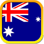 The Australian Constitution APK icon
