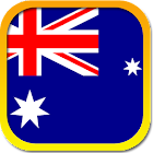The Australian Constitution icon