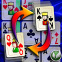 Poker Swap icon