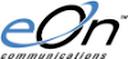 eOn Communications Corporation